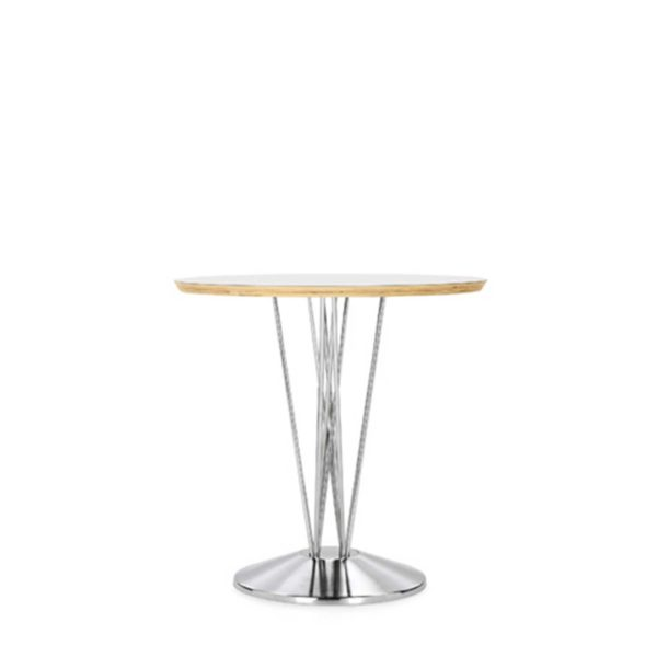 marquette-dome-base-dining-table