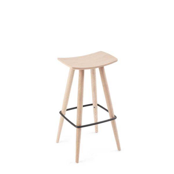 omena-bar-stool-oak