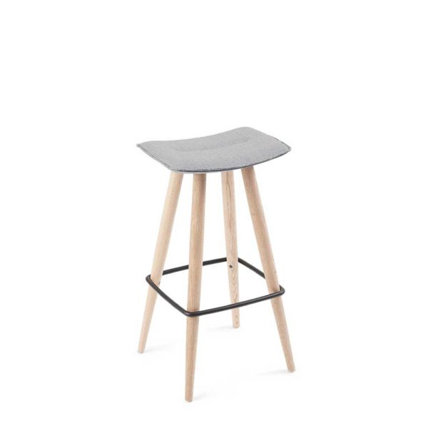 omena-bar-stool-upholstered