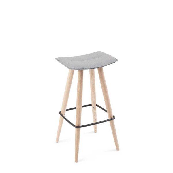 omena-bar-stool-upholstered