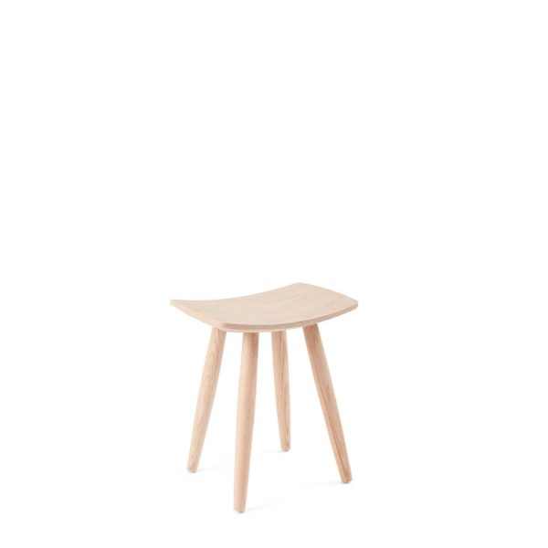 omena-low-stool-oak