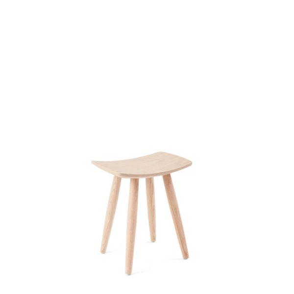 omena-low-stool-oak