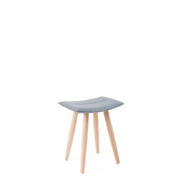 omena-low-stool-upholstered