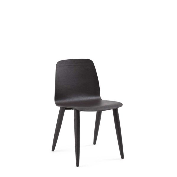 omena-side-chair-oak-morel