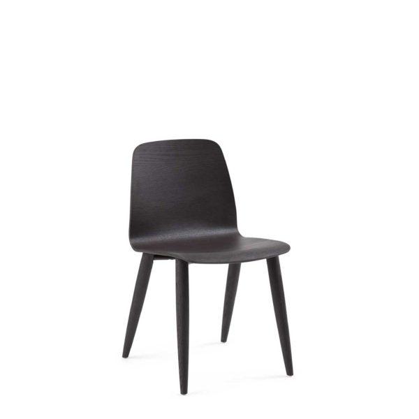 omena-side-chair-oak-morel