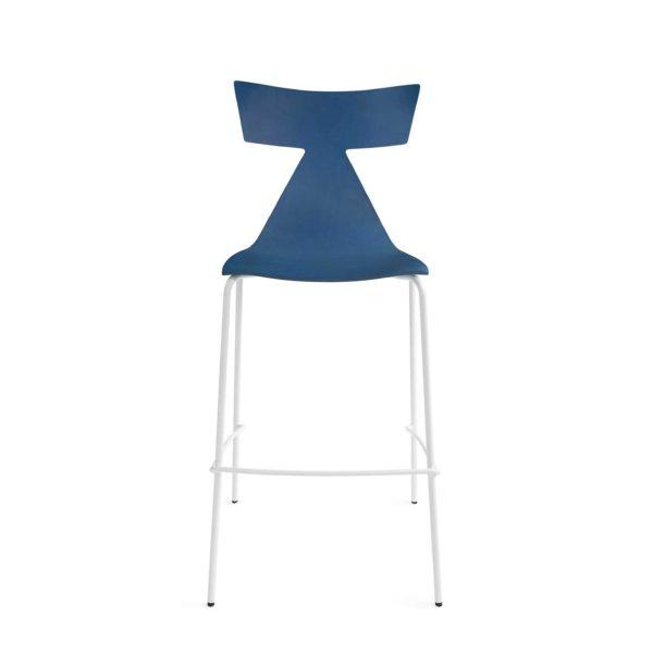 patisserie-eclair-bar-stool-wood