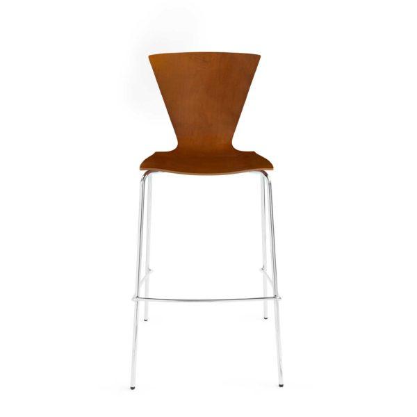 patisserie-galette-bar-stool-wood