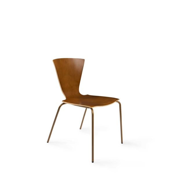 patisserie-galette-dining-chair-wood