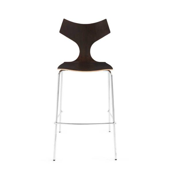 patisserie-tarte-bar-stool-wood