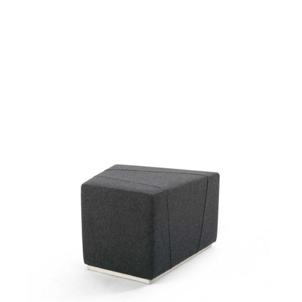 quarry-bench-modular-lounge-quartz