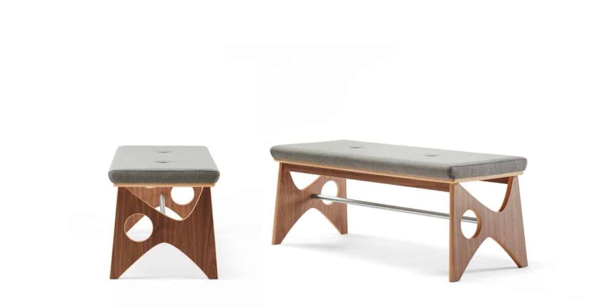 rapson-thirty-nine-bench