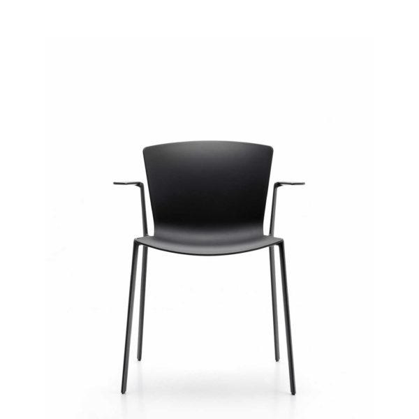 slam-aluminum-base-arm-chair-polypropylene