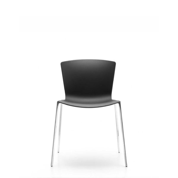 slam-aluminum-base-side-chair-polypropylene