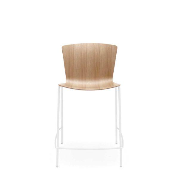 slam-four-leg-counter-stool-wood