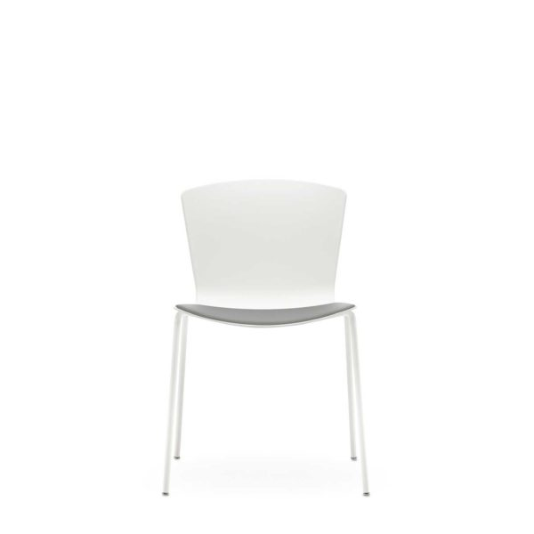 slam-four-leg-side-chair-polypropylene