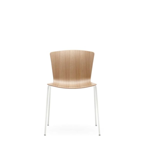 slam-four-leg-stacking-side-chair-wood