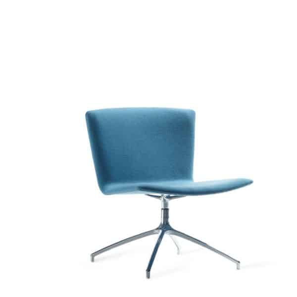 slam-lounge-pyramidal-swivel-base