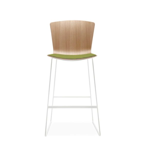 slam-sled-base-bar-stool-wood-upholstered-seat