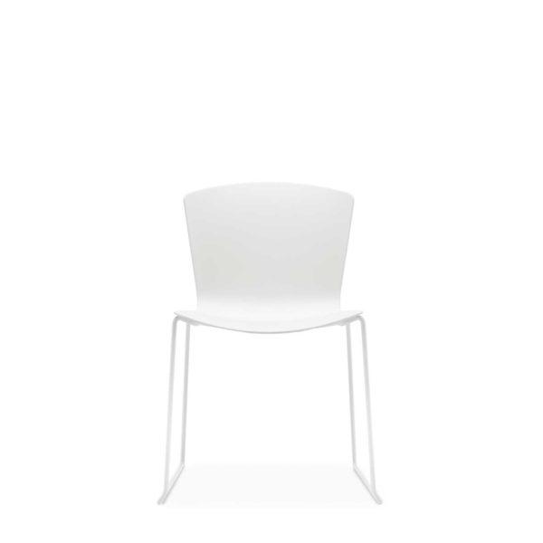 slam-sled-base-side-chair-polypropylene