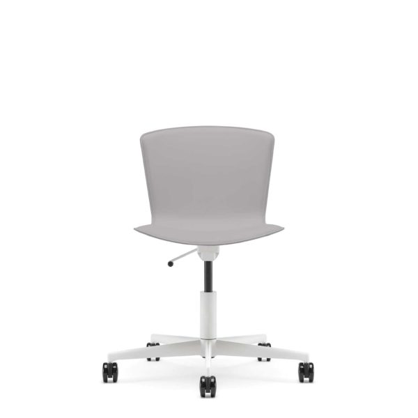 slam-task-base-chair-upholstered