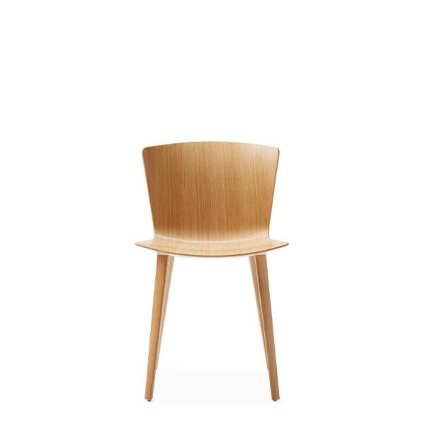 slam-wood-leg-side-chair-wood
