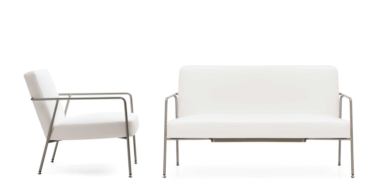valeri-lounge-collection