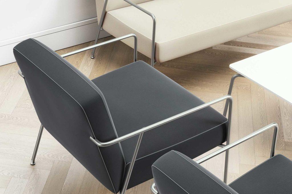valeri-lounge-setting