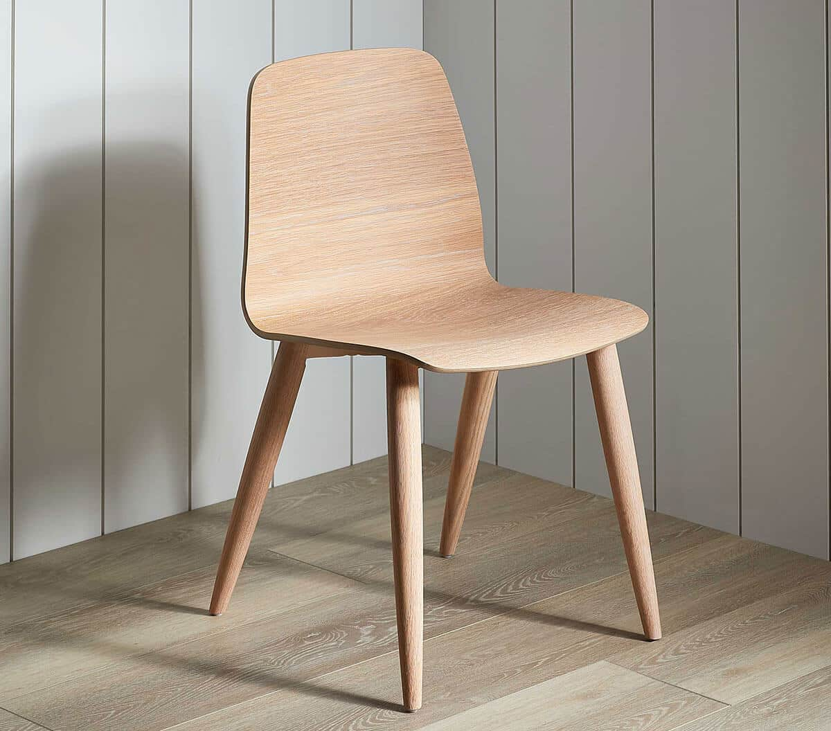 omena side chair