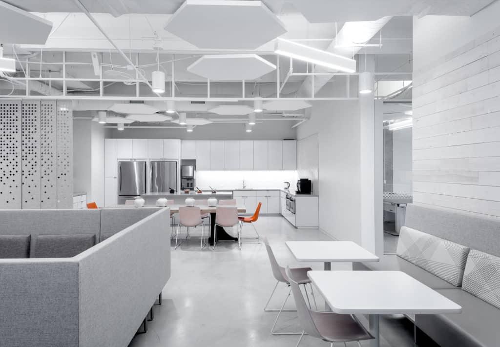 amadeus-stacking-chair-breakroom