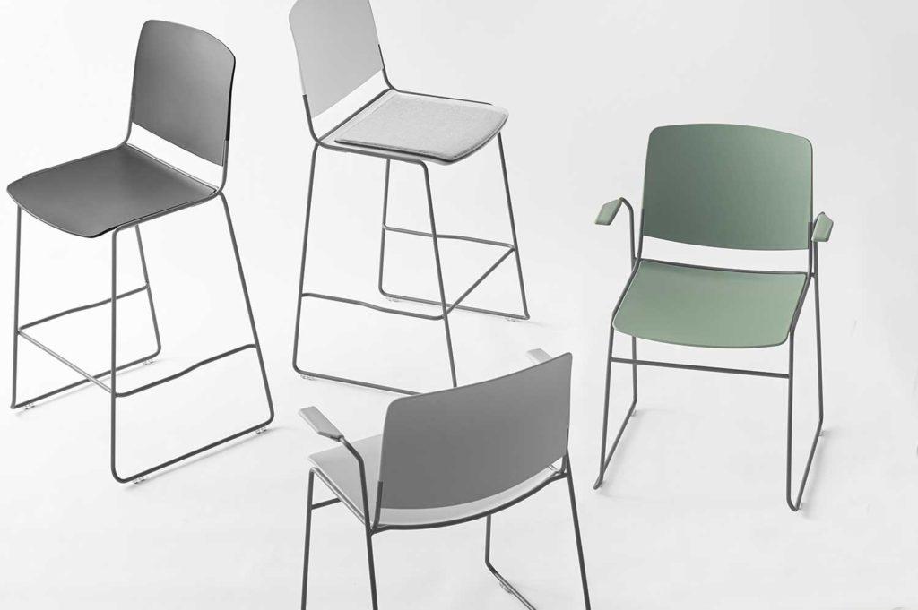 mass-chair-family