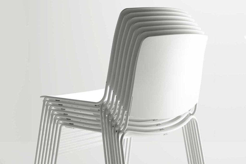 mass-chair-stack-detail