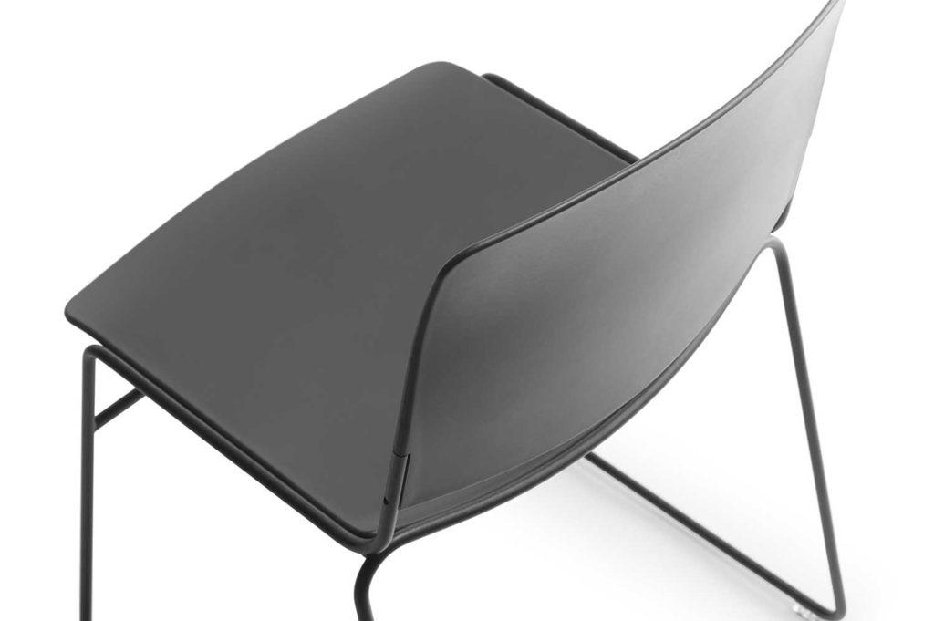 mass-side-chair-detail