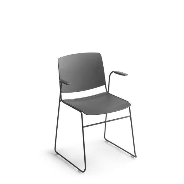 mass-stacking-arm-chair-polypropylene
