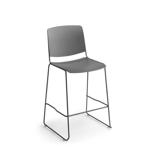 mass-stacking-bar-chair