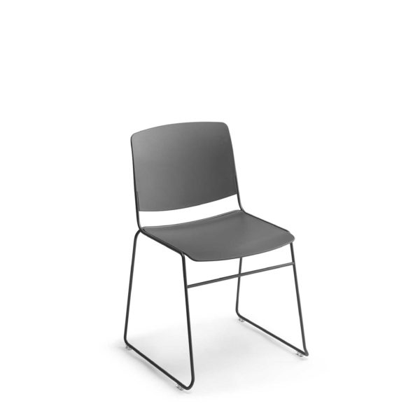 mass-stacking-side-chair-polypropylene