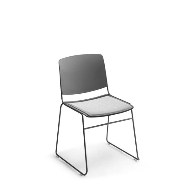 mass-stacking-side-chair-polypropylene-upholstered-seat