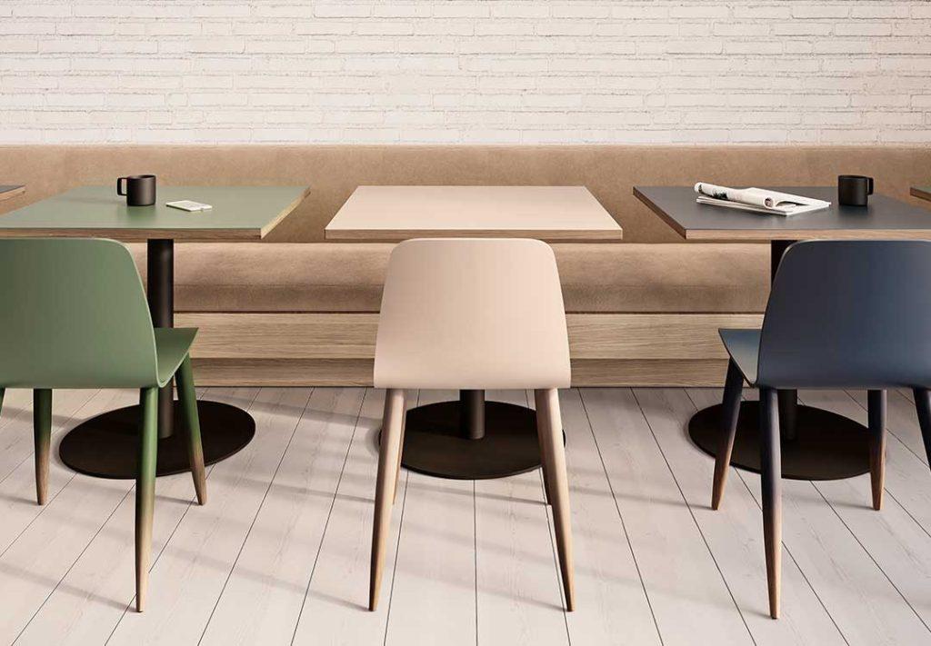 omena-gradient-cafe