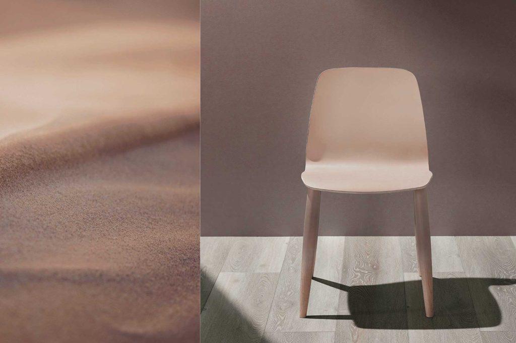 omena-gradient-dawn