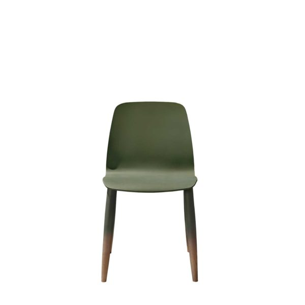 omena-side-chair-maple-gradient-forest