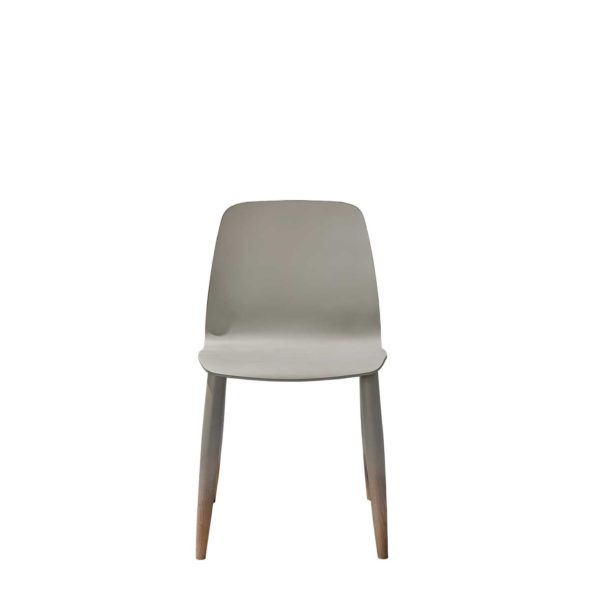 omena-side-chair-maple-gradient-gravel