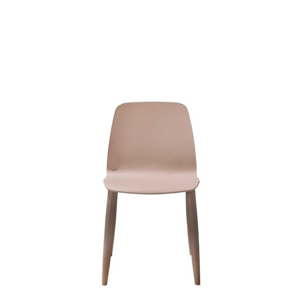 omena-side-chair-maple-gradient-powder