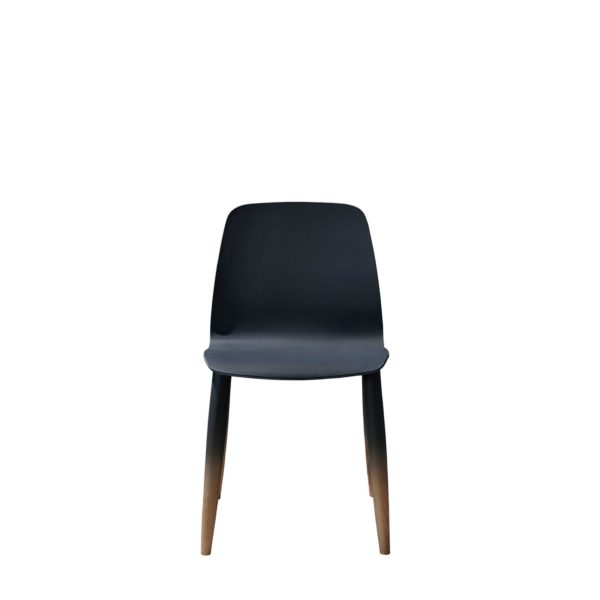 omena-side-chair-maple-gradient-sky-blue