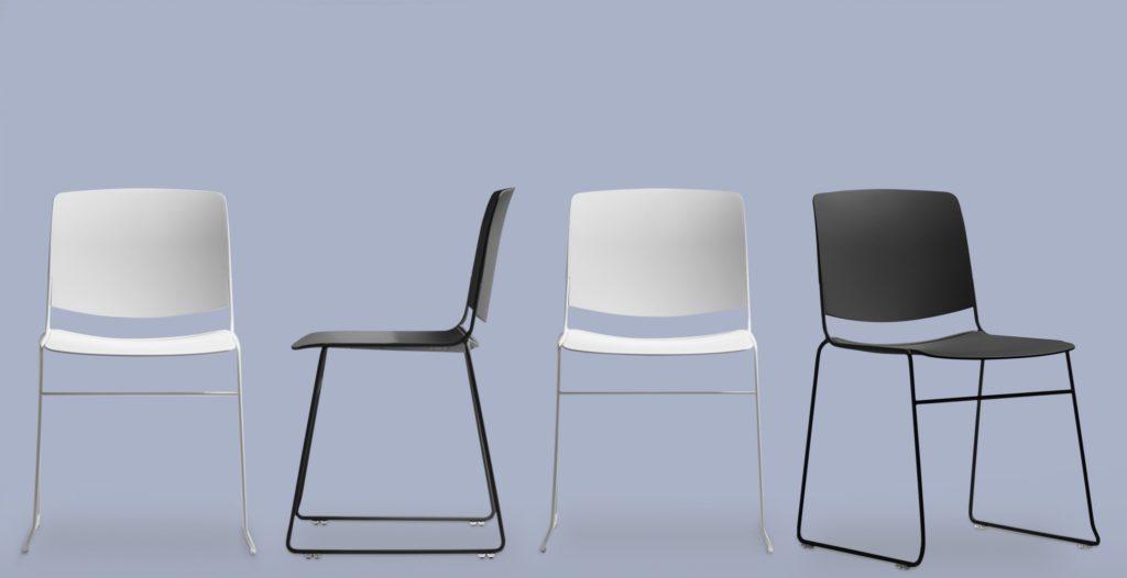 Mass Chair