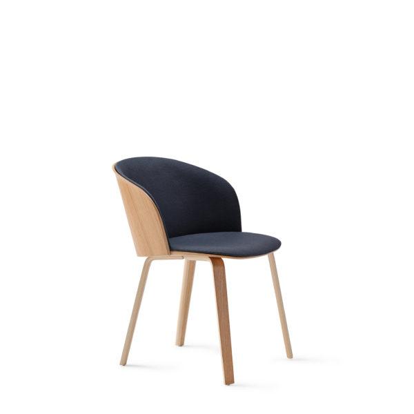 gem-oak-side-chair-upholstered